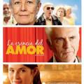 Afiche - La Esencia del Amor