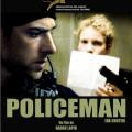 Afiche - Policeman