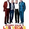 Afiche - Ultimo Viaje a Las Vegas