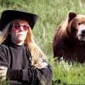 Animal Planet - Alerta - Osos Intrusos