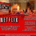 Concurso Netflix