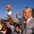 Discovery - Mandela y su Legado