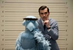 Los Muppets 2 - Los Mas Buscados