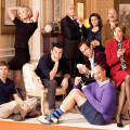Netflix - Arrested Development - Trailer