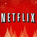 Netflix - Recomendados para las fiestas