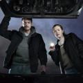 Netflix - The Killing - Temp 3