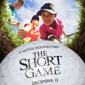 Netflix - The Short Game