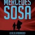 Transeuropa - Mercedes Sosa - La Voz de Latinoamerica