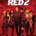 Transeuropa - Red 2