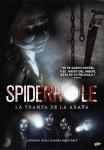 Transeuropa - Spiderhole - La Trampa de la Arana
