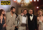 AMPAS - Nominaciones Oscar 2014 10