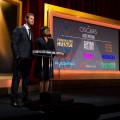 AMPAS - Nominaciones Oscar 2014 3