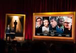 AMPAS - Nominaciones Oscar 2014 4