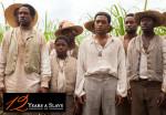 AMPAS - Nominaciones Oscar 2014 9