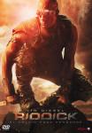 AVH - Riddick