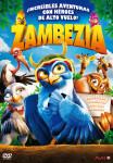AVH - Zambezia