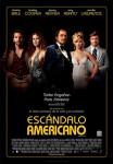 Afiche - Escandalo Americano