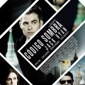 Afiche - Jack Ryan - Codigo Sombra