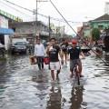 Discovery - El Megatifon de Filipinas