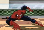 Disney XD - Ultimate Spider-Man