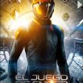 Ediciones B - El Juego de Ender