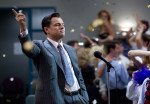 El Lobo de Wall Street 1