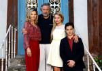 Familia Peligrosa 1