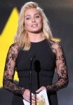 MGM - Critics Choice Awards 1