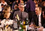 MGM - Critics Choice Awards 2