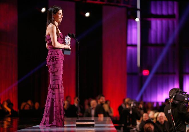 MGM - Critics Choice Awards 3