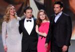 MGM - Critics Choice Awards 4