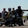 Nat Geo - Locos por las motos