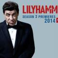 Netflix - Lilyhammer - temp 3