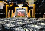 TNT - SAG Awards 1