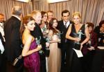 TNT - SAG Awards 3