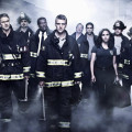 Universal Channel - Chicago Fire - Temp 2