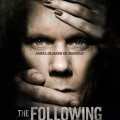 Warner Channel - The Following 1
