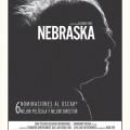 Afiche - Nebraska