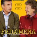 Afiche - Philomena
