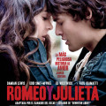 Afiche - Romeo y Julieta