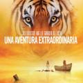 Afiche - Una Aventura Extraordinaria