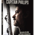 Blu Shine - Capitan Phillips DVD