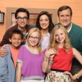 Disney Channel - Liv y Maddie