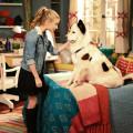 Disney Channel - Stan - El Perro Bloguero