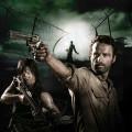 FOX - The Walking Dead - Temp 4