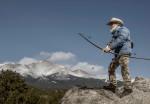 History - Hombres de Montana