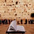History - Los Secretos de la Biblia