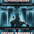 Transeuropa - Escape Imposible