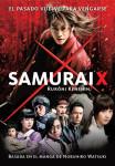 Transeuropa - Samurai X