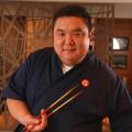 elgourmet - Iwao - Sushi con Sabor Latino